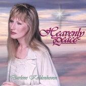 Heavenly Peace by Darlene Koldenhoven