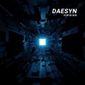 Viridian by Daesyn