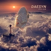 Fifth Sun by Daesyn
