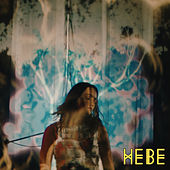 Heal Again (Piano Version) van Hebe