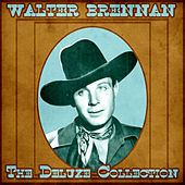 The Deluxe Collection (Remastered) de Walter Brennan