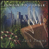 Jungle to Jungle by Jose James