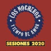 Tiempo de Amor (Sesiones 2020) de Los Nocheros
