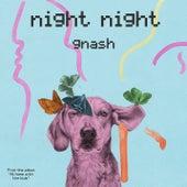 night night by Gnash
