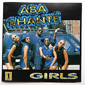 Girls de Aba Shante