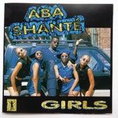 Girls by Aba Shante