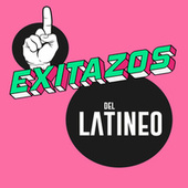 Exitazos del Latineo by Various Artists