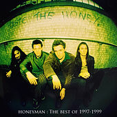 Honeyman - The Best of 1997-1999 by Honey man