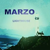 Lighthouse von Marzo
