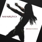 Brooklyn Dance von Marzo