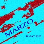 Racer von Marzo