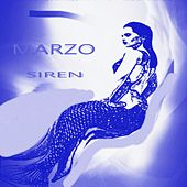 Siren von Marzo