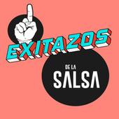 Exitazos de la Salsa de Various Artists