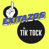 Exitazos de Tik Tock by Various Artists