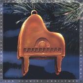 Jon Schmidt Christmas de Jon Schmidt