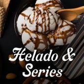Helado & Series de Various Artists