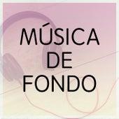 Música de fondo de Various Artists