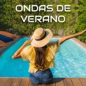 Ondas de Verano von Various Artists
