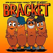 Best of Würst de Bracket