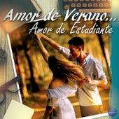 Amor de Verano... Amor de Estudiante by Various Artists