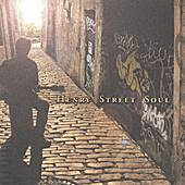 Henry Street Soul by The Chesterfields (1)