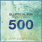 Elliptical Sun Recordings 500 by Various Artists