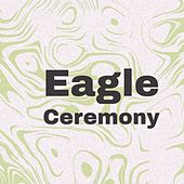 Eagle Ceremony by PACHULY & FRIENDS, Alex Greed, ANDREA BOZZI, Valero & Schuck, Tony Lallai Romany, SALASACAMANDA SHAMUSHPA, Andy LaToggo, Francesco Zeta, VTX