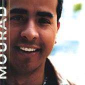 Mourad von Mourad
