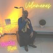 Volumenes (Funk y Chill Out) di Vientos Del Sur