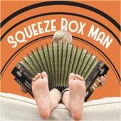 Squeeze Box Man di Copper Box