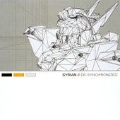 De-Synchronized by Syrian