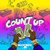 Count Up by BlocBoy JB