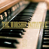 The Worship Initiative, Vol. 22 by The Worship Initiative