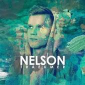 Traeumer von Nelson