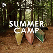 Summer Camp de Various Artists