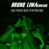 Ao Vivo em Itatim, BA de Bruno LIma Xonado