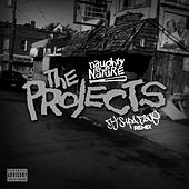 The Projects Remix by Naughty By Nature