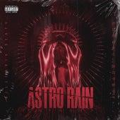 Millennia Death de Astro Rain