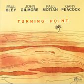 Turning Point de Paul Bley