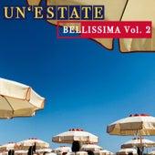 Un'estate Bellissima, Vol. 2 de Various Artists