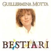 Bestiari by Guillermina Motta