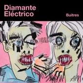 Buitres de Diamante Electrico