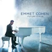 Future Stride de Emmet Cohen