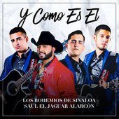 Y Como es el by Los Bohemios de Sinaloa