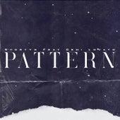 Pattern de Shortyo