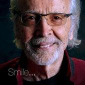 Smile de Herb Alpert