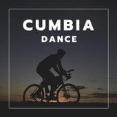 Cumbia Dance by Yaguaru, Rayito Colombiano, Grupo Chiripá, Grupo Samuray, Los Ángeles Azules, Los Freddys, Los Llayras, AAron y su grupo ilusion