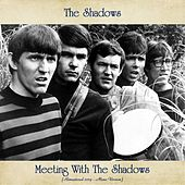 Meeting With The Shadows (Remastered 2020 - Mono Edition) van The Shadows