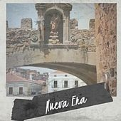 Nueva Era von Victoria Aitken, Martin Bepunkt, SALASACAMANDA SHAMUSHPA, ARCHETYPEZ, Alex Greed, Veerus