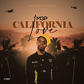 California Love von M.3.P